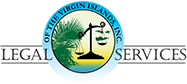 Legal Services of the Virgin Islands